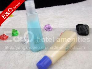 Cosmetics, Hotel Bath Gel 40ml Eo-B119 pictures & photos