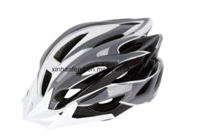 Sport Bicycle Racing Helmet for Adult (VHM-042) pictures & photos