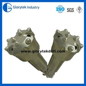 DTH Hammer Bit All Size pictures & photos