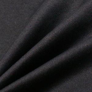 Elastic Nylon Spandex Cotton Fabric in Different Colors pictures & photos