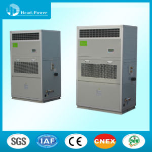 11kw 12.5kw Industrial Free Standing Split Type Air Conditioner pictures & photos