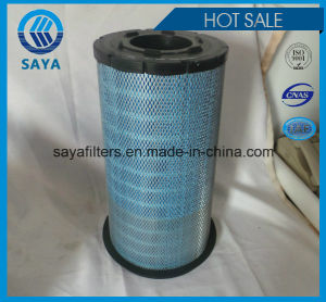 Sullair Air Compressor Intake Filter Element (02250135-155) pictures & photos