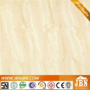 New Design 80*80cm Double Charge Vitrified Polished Tile (J8BR02) pictures & photos
