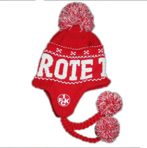 Hot Sale Football Fans Hat (JRAA004) pictures & photos