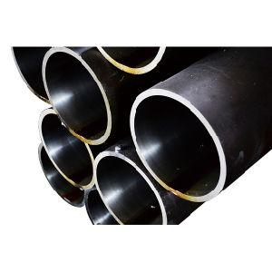 Cylinder Honed Tube