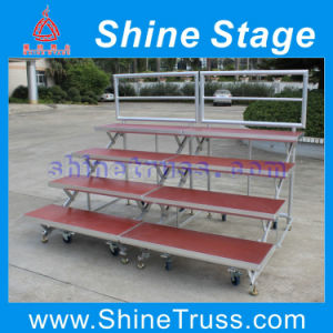 Easy Install Stage Performance Equipment pictures & photos