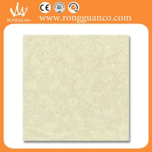 Yellow Color Artificial Marble Compound Stone (DR41) pictures & photos
