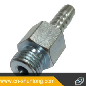 BSPT Male Hose Fitting\Hydraulic Fitting
