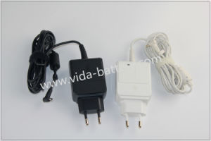 Genuine Original 19V 1.58A 30W AC Adapter for Asus Ad82030 010lf Black pictures & photos