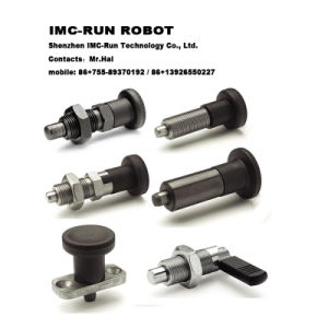 We Specialize in The Production Lathes Part, Precision Lathes Part
