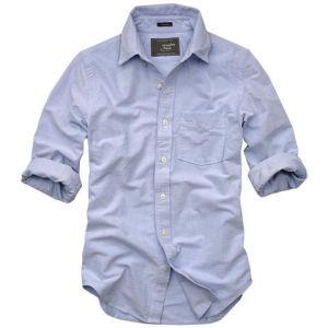 07 New Model Shirts Of Af (Blue)