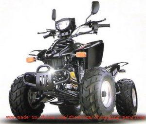 ATV 250-1D