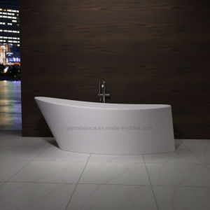 Special Mould New Modern Freestanding Bathtub (PB1027N) pictures & photos