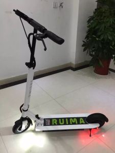 Electric Scooters Sale pictures & photos