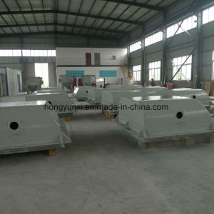 Custom GRP or FRP Seawater Desalination Products pictures & photos
