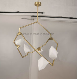 Creative Modern Fixture High Selling Factory Outlet Pendant Lighting pictures & photos