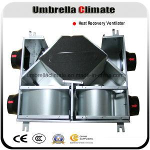 Pm 2.5 Fresh Air Total Heat Exchanger Unit pictures & photos