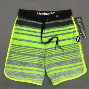 Factory Wholesale Brand Men Swimwear Shorts Beach Shorts pictures & photos