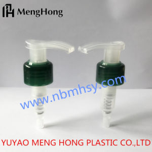 New Style Hand Soap High-Grade Liquid Lotion Pump pictures & photos