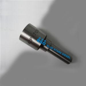 Bosch Common Rail Nozzle DLLA142P1709 (0 433 172 047) pictures & photos