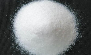 An926 PAM Polyacrylamide for Mud Dehydrating Agent pictures & photos