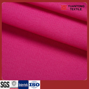 Best Selling Polyester/Cotton Woven Twill Fabrics pictures & photos