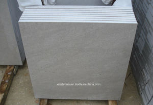 Sun Grey Marble Tiles/Slabs for Flooring/Wall Tiles/Countertops pictures & photos