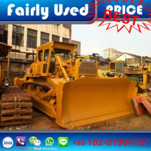 Good Condition Used Cat D8k Dozer with Ripper