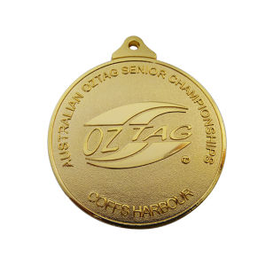 Professional Manufacturer of Customized Medals in China Free Artwork pictures & photos