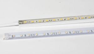 Signcomplex 2016 New Rigid LED Aluminum Strip Light LED Light Bar for Billboard pictures & photos