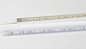 Signcomplex Hot New Rigid LED Aluminum Strip Light LED Light Bar for Billboard pictures & photos