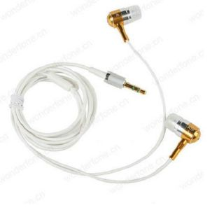 Handsfree for Mobile Phone -Hmb-181 pictures & photos