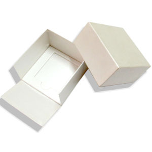 Custom Cardboard Paper Gift Packaging Box pictures & photos