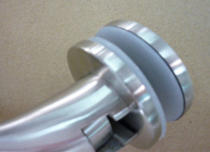 New Design Stair Handrail Bracket pictures & photos