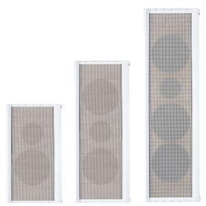 Outdoor Waterproof Passive Column Speaker Sp-6015, Sp-6025, Sp-6035, Sp-6045 pictures & photos
