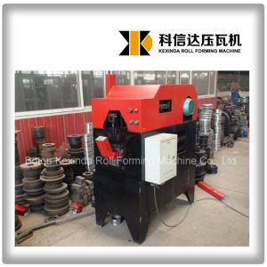 Downspout Forming Machine Downpipe Machine Downpipe Forming Machine pictures & photos