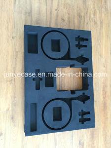 Cut-out Foam for Aluminum Case pictures & photos