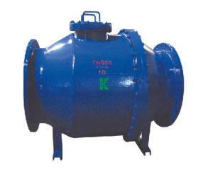 Big Size Swing Type Multiple Disc Check Valve (H45X) pictures & photos