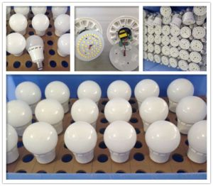 75X135mm 2070lm E27 18W LED Bulb Light pictures & photos