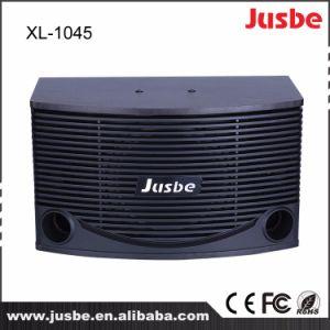 Indoor System System Amplifier PRO Speaker Karaoke Speaker KTV Speaker pictures & photos