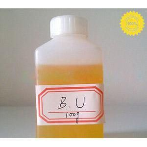 99% Hot-Sale Liquid Anabolic Raw Steroid Boldenone Undecylenate, Medical Injectable Boldenone Undecylenate pictures & photos