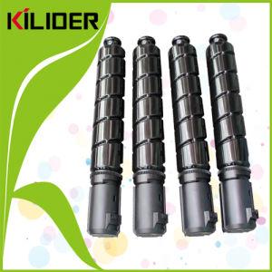 Hot Premium Copier Toner Cartridge for Canon Npg-67/Gpr-53/C-Exv49 pictures & photos