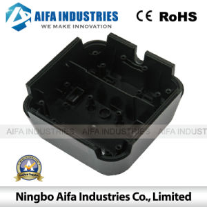 OEM Electronic Parts Injection Mould/Mold pictures & photos