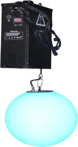 LED Lifting Ball for Theater, Plaza, Performances, Entertainment Show, TV Show, Concerts, Parties, Bars pictures & photos