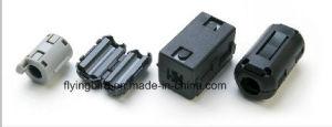 Scrc Type EMI Magnet Ferrite Core