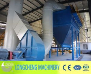 Industrial Dust Collecting Machine pictures & photos