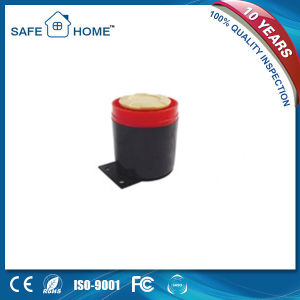 Burglar Siren Security Alarm with Clear Sound for Home (SFL-402) pictures & photos
