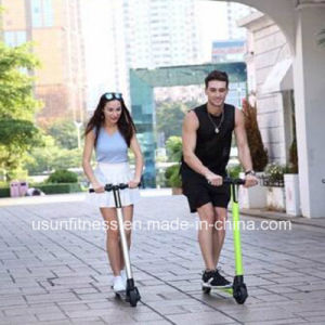 Two Wheel Electric Self Balancing Scooter Electric Hoverboard for Sale pictures & photos