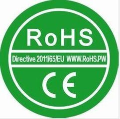 Electronic Products Inspection RoHS, Reach pictures & photos