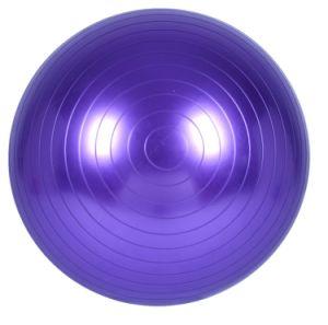 China Eco-Friendly Anti-Burst PVC Gym Exercise Ball Fitness Yoga Ball pictures & photos